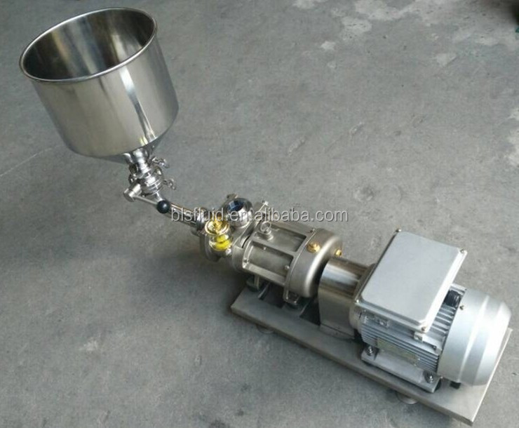 two-screw pump.jpg
