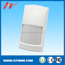 high sensitivity Wall mounted or ceiling Curtain Infrared detector