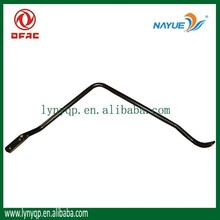 Dongfeng truck body parts rearview mirror metal arm 82DN14-02009 for sale