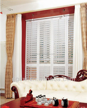 half window curtains with fancy valance