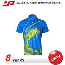 Factory Supply Newest Fashion Popular Tshirt