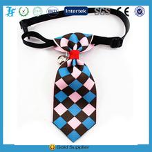 L.F 2015 New designer puppy cat collar