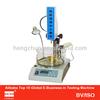 Asphalt Penetration Test Equipment HZ-4604A