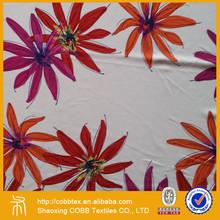 Wholesale Fabric China High quality Custom cotton tube