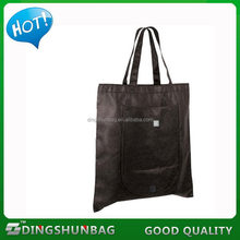 Super quality cheapest nonwoven cartoon gift bag