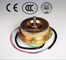 110V/230V AC axial fan motor
