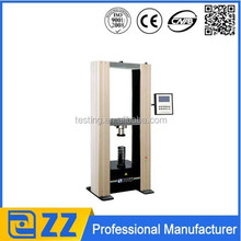 WDW-TLS Series Digital Display Spring Tension and Compression Testing Machine