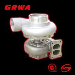 6505-52-5570 6505-52-5410 for komatsu parts ktr110 turbocharger