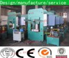 Rubber Sealing Making Machine/rubber seals molding press/rubber o-ring machine