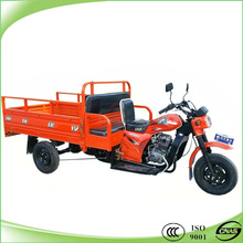 africa popular tricycle for adults with motor