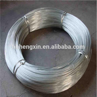 0.015mm to 3.5mm stanless steel wire
