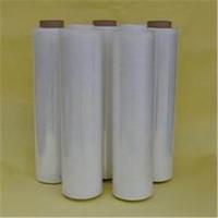 plastic heat shrink film roll,pvc heat cling film,heat transfer stretch film