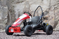 2015 new 500w used electric golf buggy hot on sale with CE Certificate