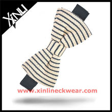 Cheap Bow Ties 2013 in Knitted