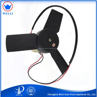 High quality factory price universal condenser fan
