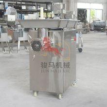 very popular beef cutter equipment JR-Q32L/JR-Q42L/JR-Q52L