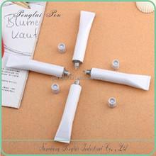 Promotional novelty mini toothpaste pen/medical gifts promotion medics/stationery