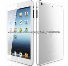 7.85inch Mini pad tablet pc