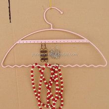 custom floor rotating jewelry display stand gifts for display jewelry low price