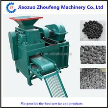 High Pressure Wood Briquette Machine Coal Ball Briquettes Making Machine Wood Briquetting Machine