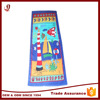 Factory Supply Promotional Cheap Stock printed beach towel
