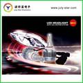 New Desigh de haute qualité Led phare de voiture kit H7