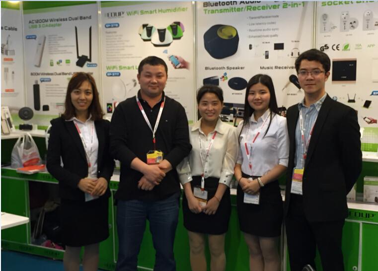 EDUP sales team.jpg