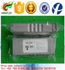alibaba china!680ML Compatible Ink Cartridge Suit For HP 5100