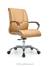 home furnirure Office Chairs most comfortable computer chair HYC-791