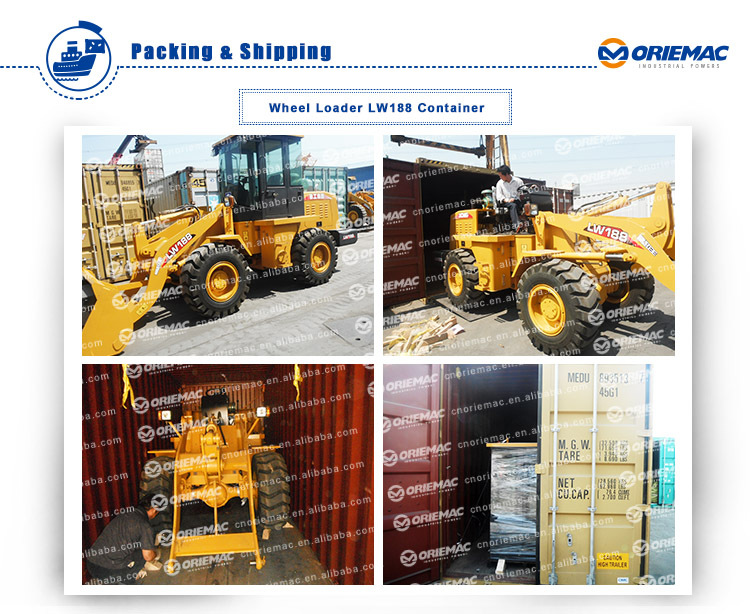 Wheel Loader LW188 Container 2.jpg