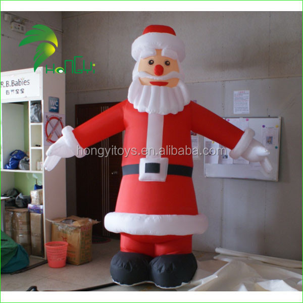 outdoor christmas decorations (5)