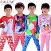 100% Cotton Baby Sleepwear,Baby Pajamas,Baby Underwear