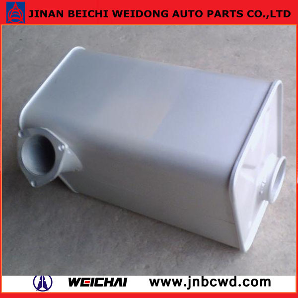 For Heavy Truck, Truck Parts Windshield Wiper Motor