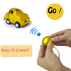 Hot new product 2015 mini rc car ball special car accessories gift