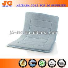 Muslim Customized Foam Prayer Mat