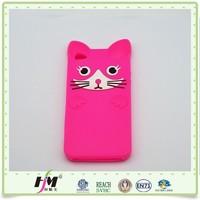 Alibaba express custom flip case for mobile phone case