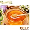 Chinese Bee Honey Suppliers Pure Honey for export