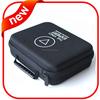 130821 Shanghai waterproof custom eva case