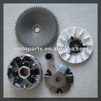 50cc Mini Atv Parts for HM50 Clutch
