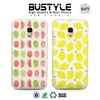 2015 Summer New Design Soft Slim TPU Cell Cover Case For xiaomi mi4 For Apple iPhone 5s 6 plus in Alibaba