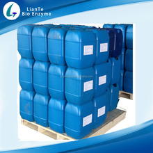 wide temperature desizing enzyme,industrial grade amylase, china amylase enzyme