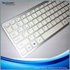 China Supply Slim Wireless Keyboard Www Xxxl Com Bk1280
