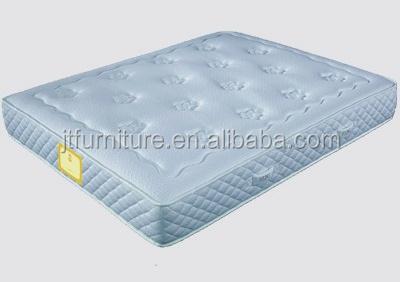 Outdoor Soundproofing Material Outdoor Wiring Diagram