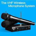 preço de atacado de áudio sistemadeconferência microfone auscultadores de telefone enchido do luxuoso brinquedo macio