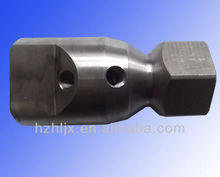 CNC Machining Central Machinery Drill Press Parts
