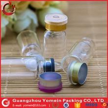 Migliore tubo di alluminio anodizzato per il riempimento dei capelli olio, steroidi per la vendita.