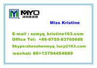 для kyocera км 3035 барабан новый совместимый opc барабан для kyocera mita 3035/4035/5035 для копиров kyocera