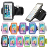 Sport Armband Phone Bag for Samsung galaxy S3 mini