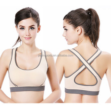 Pro performance sports bra for women,zumba sports bra