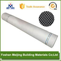 good quality hexagonal mesh surgical polypropylene mesh for mosaic